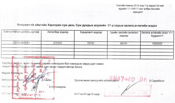 http://kharkhorincourt.gov.mn/file2017/01_02.jpg