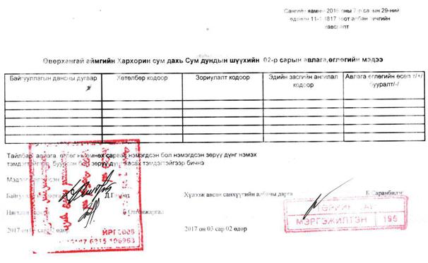 http://kharkhorincourt.gov.mn/file2017/02_02.jpg
