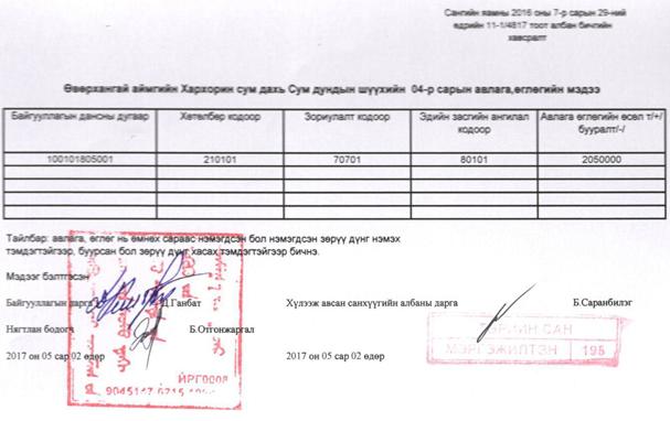 http://kharkhorincourt.gov.mn/file2017/04_02.jpg