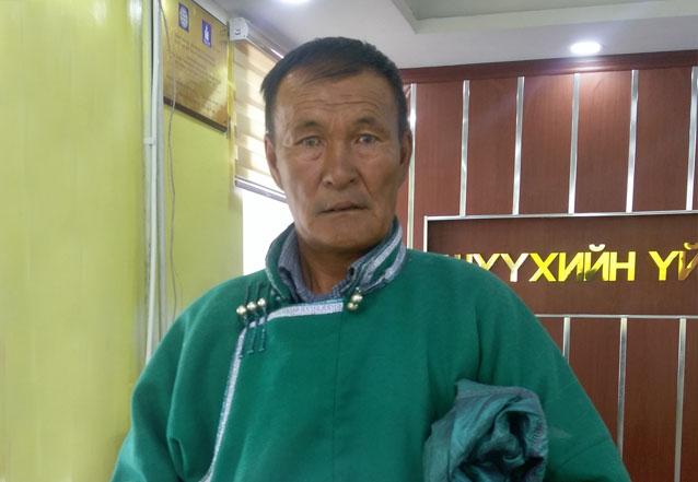 http://kharkhorincourt.gov.mn/file2018/medee/ganbaatarbay.jpg