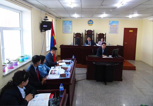 http://kharkhorincourt.gov.mn/file2018/medee/gishuun01.jpg