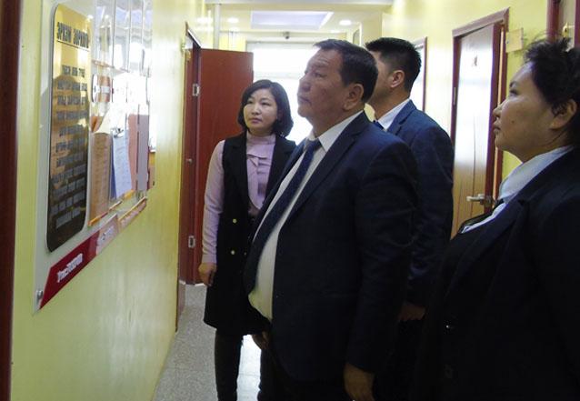 http://kharkhorincourt.gov.mn/file2018/medee/gishuun02.jpg