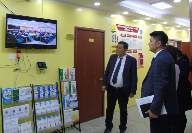 http://kharkhorincourt.gov.mn/file2018/medee/gishuun03.jpg
