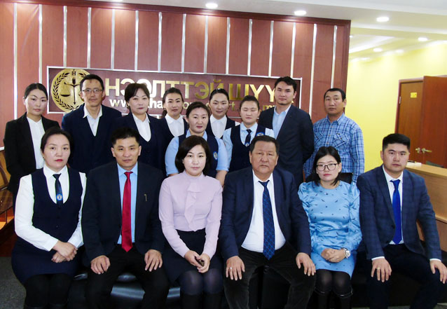 http://kharkhorincourt.gov.mn/file2018/medee/gishuun06.jpg