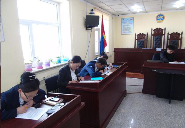 http://kharkhorincourt.gov.mn/file2018/medee/sur0320b.jpg