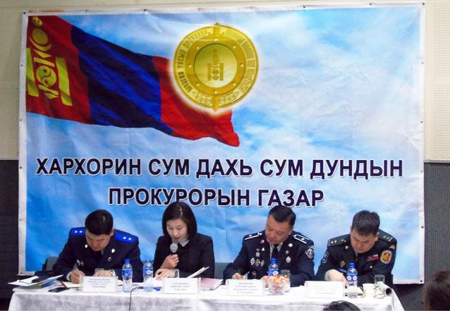 http://kharkhorincourt.gov.mn/file2018/medee/zuvluguun05.jpg