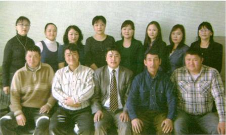 http://kharkhorincourt.gov.mn/taniltsuulga/4.jpg