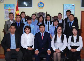 http://kharkhorincourt.gov.mn/taniltsuulga/7.jpg