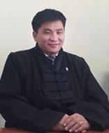 http://kharkhorincourt.gov.mn/taniltsuulga/Enkh-Amgalan.jpg