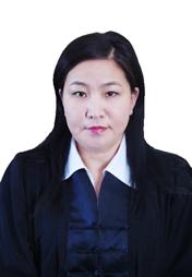 http://kharkhorincourt.gov.mn/taniltsuulga/YuSh.jpg